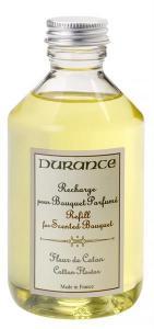 Durance Refill doftolja (Bouquet Cotton/Bomull)