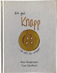 Bok: En gul knapp...sa att du slapp!