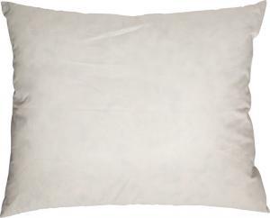 ERNST Innerkudde med dun, 50x60cm