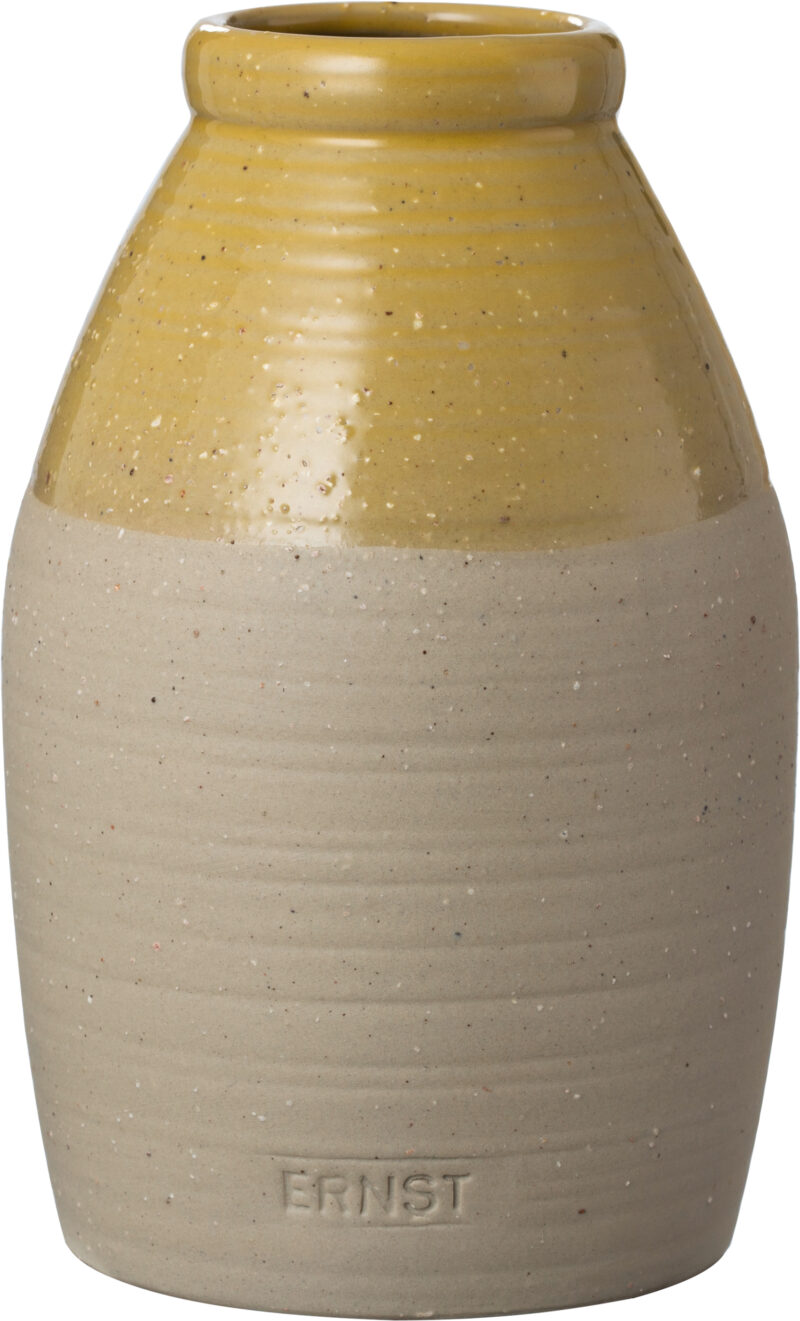 Ernst vas keramik