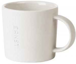 Ernst espressomugg