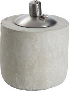 ERNST Oljelykta, cement (mindre)