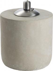 ERNST Oljelykta, cement (större)