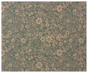 Giftwrap Blossom Blue - Maileg