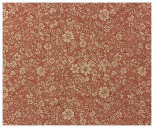 Giftwrap Blossom Red - Maileg