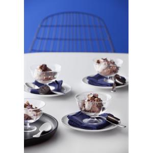 Rosendahl, Glasskål/Dessertskål, Grand Cru (4-pack)