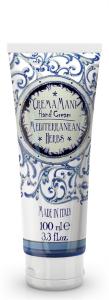 Handkräm Maioliche Mediterraean Herbs