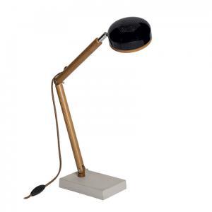 HIPP LED Bordslampa - Fashion Black - Piffany Copenhagen