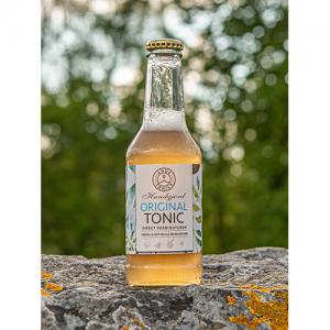 Åhus Tonic Original (250 ml)