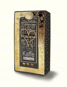 Kaffe-Till Pappa - Klaras