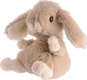Bukowski Kanin (Ljusbrun)