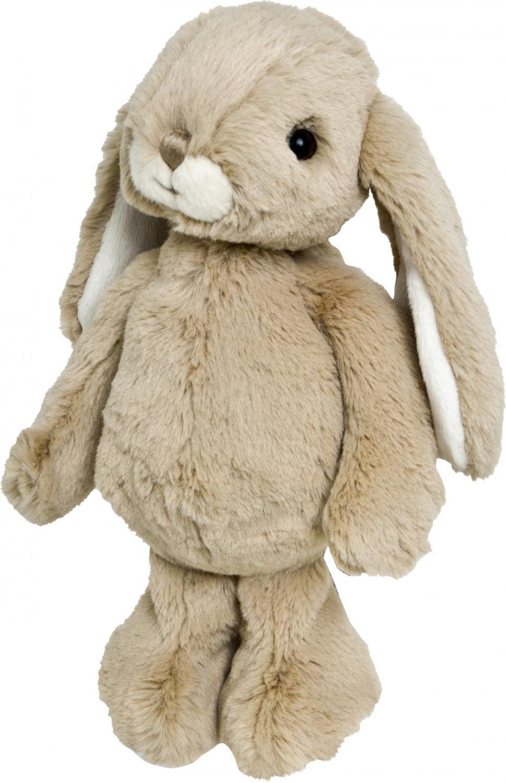 Bukowski Kanin (Beige) - Lovely Kanini