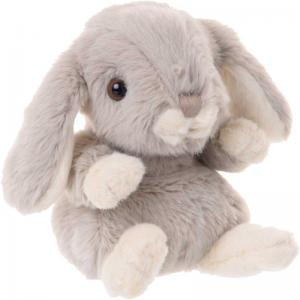 Kanin Kanini 15 cm - Bukowski