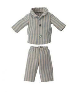 Maileg, Pyjamas till Teddy Junior