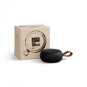 KREAFUNK aGo mini - Black edition