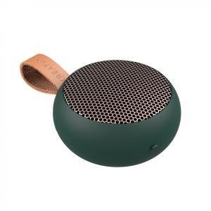 KREAFUNK aGo mini - Shady green
