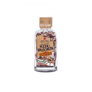 Kryddmix Pizza & Bruschetta - La Collina Toscana