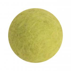 Lime blomma i tovad ull, liten