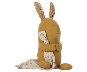 Lullaby friends, Bunny - Maileg     LEV DEC/JAN