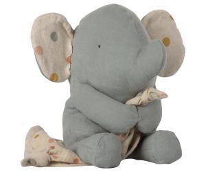 Lullaby friends, Elephant - Maileg   LEV DEC/JAN
