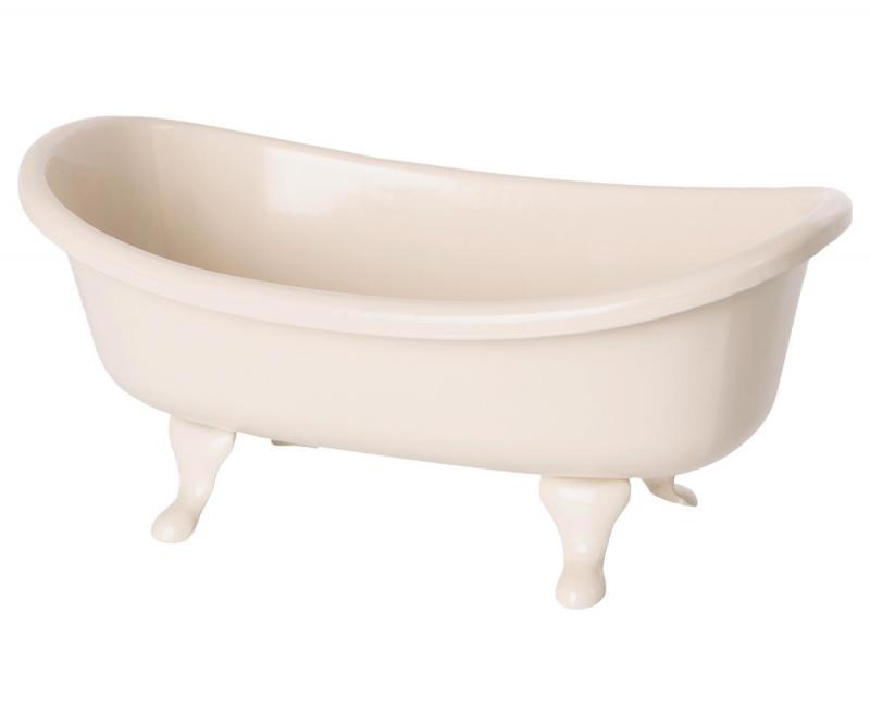 MINIATURE BATHTUB (Maileg)