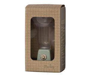 Blender / Mixer (Maileg)