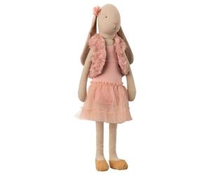 Maileg, Ballerina Rose (size 4)