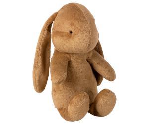 Maileg, Bunny Bob (Kommer i april)