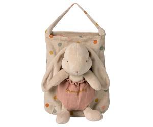 Maileg, Bunny Holly (Kommer i april)
