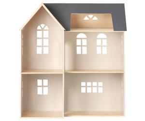 Maileg, Doll house