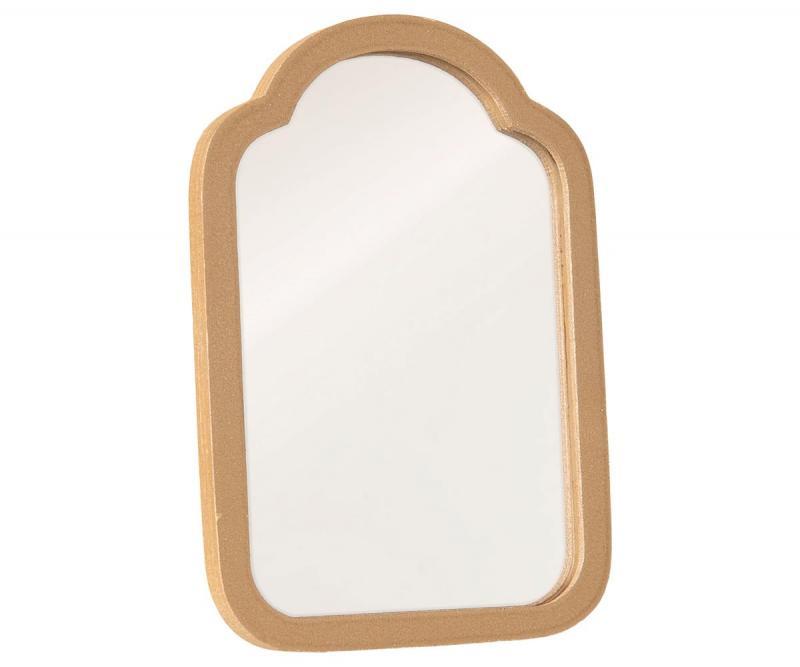 Maileg Spegel, guld