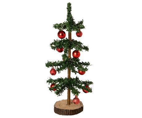 MINIATURE CHRISTMAS TREE - Maileg