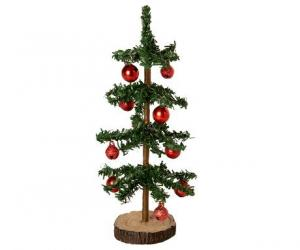 MINIATURE CHRISTMAS TREE - Maileg