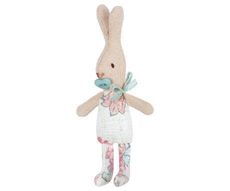 Maileg, MY kaninpojke