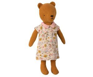 Maileg, Klänning för Teddy Mamma (Kommer i maj)