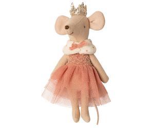 Maileg, Princess Mouse, Big sister