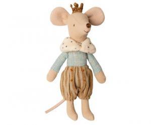 Maileg, Prince Mouse, Big brother
