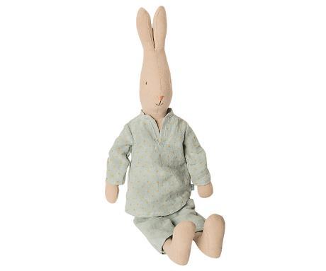 Maileg, Rabbit Pyjamas (size 3)
