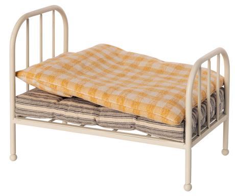 Maileg, Säng Teddy junior