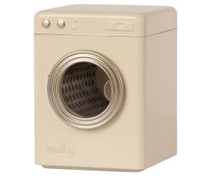 Maileg, Tvättmaskin Creme (Kommer i Juli)