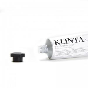 Klinta Body Butter, Mango
