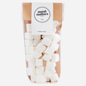 Marshmallows - Classic - Nicolas Vahe
