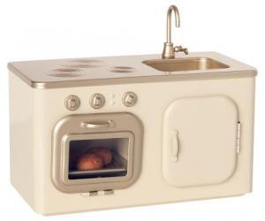 Maileg, Miniature kitchen