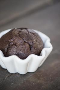 Muffinsform, Vit - Mynte, Ib Laursen