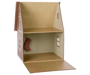 Maileg, Gingerbread house