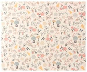 GIFTWRAP, MICE PARTY - 10 M - Maileg