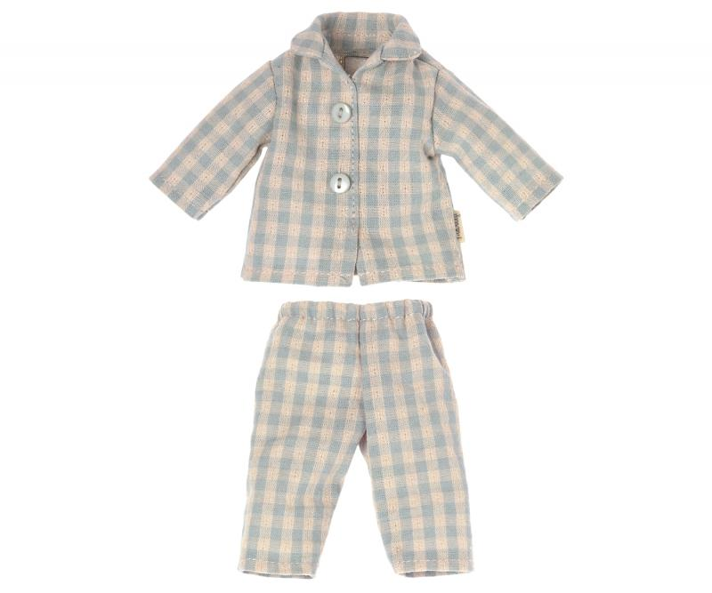 Pyjamas, Storlek 2 - Maileg