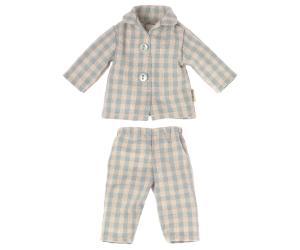 Pyjamas, Storlek 2 - Maileg     LEV NOV/DEC