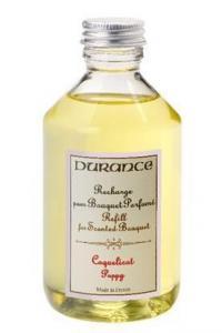 Durance Refill doftolja (Bouquet Poppy/vallmo)