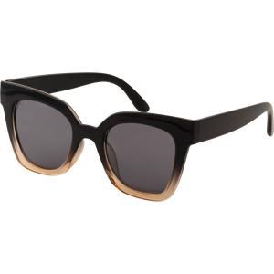 Solglasögon, Ellera Black - Pilgrim
